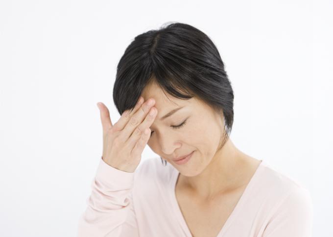 加湿器が原因の病気